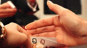 Poker mieten - FunCasinoMobil