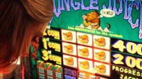 Slot Machines mieten – Spielautomaten bei FunCasinoMobil