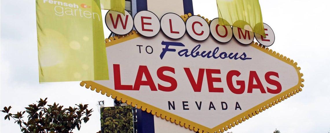 Casino Events - Eventideen für Ihre Firmenfeier